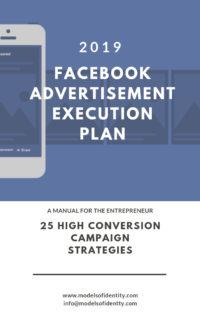 FacebookAdvertisementStrategy