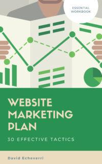 WebsiteMarketingPlan