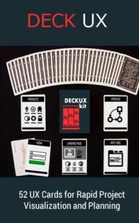 casebox-deckux