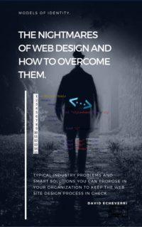cover-nightmaresofwebdesign
