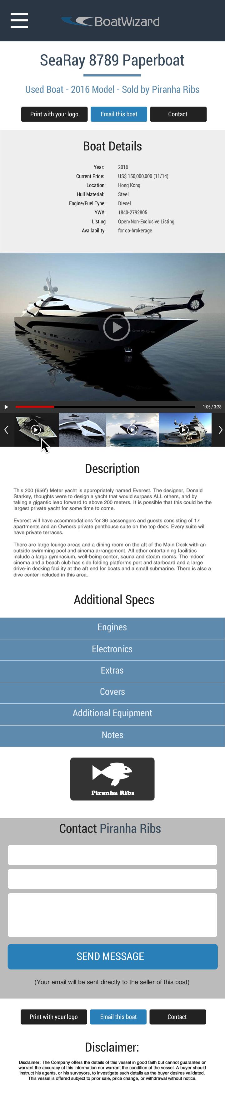 BOAT-DETAILS-MOBILE-2
