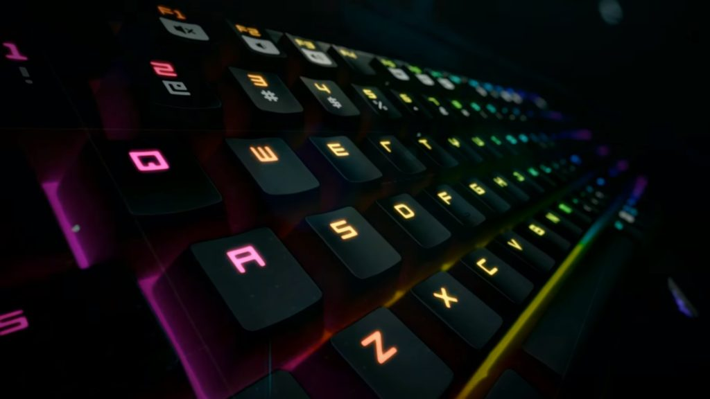 What are the best keyboards for designers? here our pick.